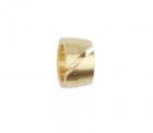 Кольцо термопластиковой трубки Ф 8