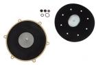 LPG Ремкомплект к редуктору  VR01 эллектронный