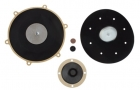 LPG Ремкомплект к редуктору VR02 вакуумный