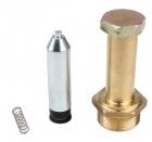 Ремкомплект  электроклапана редуктора  CVR01
