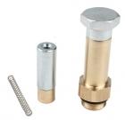 Ремкомплект  электроклапана редуктора  SR04-SR05