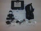 Комплект электроники лямбда-контроль MG Motorgas CRC503