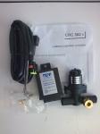 Комплект электроники лямбда-контроль MG MotorgasCRC-502