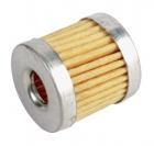 Фильтрующий элемент к Atiker SR05, OMB