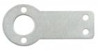 Кронштейн стальной заправочного устройства D01