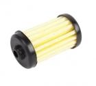 Фильтрующий элемент к газовому клапану 1203