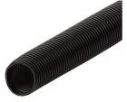 Вентеляционая гофра 32 mm