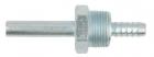 Штуцер для термопластиковой трубки 6-M14x1-6