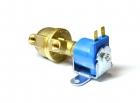 Клапан газовый LPG