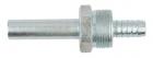 Штуцер для термопластиковой трубки Ф 8-M16x1-8