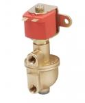 Клапан газовый LPG 1200