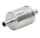 Фильтр газовый SF12 12 x 12 mm