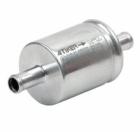 Фильтр газовый   SF11 11X11 mm