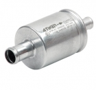Фильтр газовый SF16 16 x 16 mm