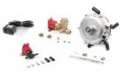 Комплект  для карбюратора с  вакуум.  редуктором VR02 Super 140 kw