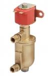 Клапан газовый LPG 12008 Super