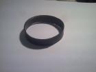 Кольцо  антихлопка смесителя резиновое Ф60