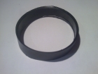 Кольцо антихлопка смесителя резиновое Ф70