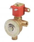 Клапан газовый LPG 1202