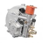 CNG редуктор для карб систем CVR01  75 kw