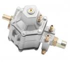 CNG редуктор для ижекторных систем CSR01 130 kw