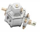 CNG редуктор для ижекторных систем CSR01super 180 kw