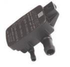 Датчик давления и разрежения  Microfast MAP Sensor