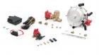 Комплект  для карбюратора с  редуктором VR01  Super