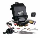 Комплект для системы NEVO 4 цил.