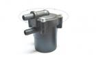 Фильтр газовый тип MATRIX 12 x 12 mm
