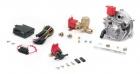 Комплект  для карбюратора с  редуктором VR04 Super