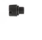 Заглушка для редуктора М8 х 1 с уплотнительным кольцом