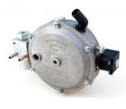 CNG редуктор для карб систем PR03CNG 130kw
