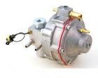 Редуктор для ижекторных систем PR07CNG 170 kw