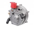 Редуктор электронный для карб и инжект систем VR04 75 kw
