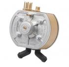 LPG редуктор инжекторных сист SR06superMAX 300 kw