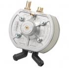 LPG редуктор для инжекторных систем   SR06 130 kw