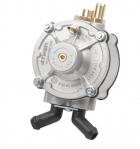 LPG редуктор для инжекторных сист SR07super 130 kw
