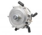 LPG редуктор для карбюратор систем VR02 super 140 kw