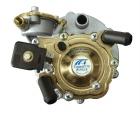 LPG редуктор для инжекторных систем AT-07 Tomasetto 75 Kw