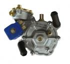 LPG редуктор для инжекторных систем AT-09 Tomasetto 75 kw