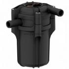Фильтр тонкой очистки FL 360 с отстойником 1-1