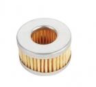 Фильтрующий элемент к газовому клапану Tomasetto