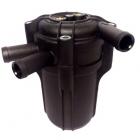 Фильтр  FL 360 с отстойником 12х12х12