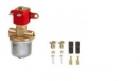 Клапан газовый LPG 1306