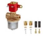 Клапан газовый LPG 1308