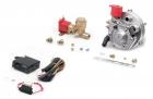Комплект для инжектора с редуктором VR04 Super