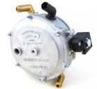 Редуктор для карб и ижект двигателей PR90EM 160 kw